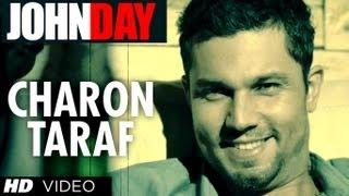 Charon Taraf Video
