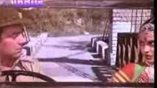 Chhaila Babu Tu Kaisa Dildar Nikla Video