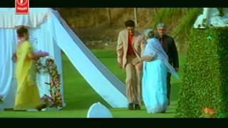 Chhoti Chhoti Raatein Lambi Ho Jaati Hain Video