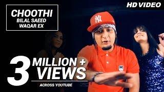 Choothi Video