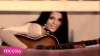 Chura Liya Hai Tumne Jo Dil Ko Video