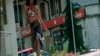 Deewana Main Na Tha Video