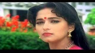 Dhadkane Saansein Jawani Video