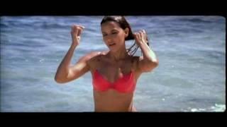 Dil Chura Liya Video