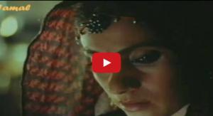 Dil Hoom Hoom Kare Video
