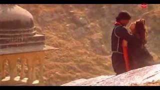 Dil Ki Kalam Se Video