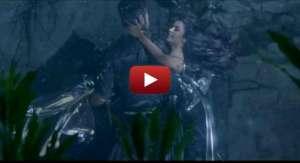 Dil Ko Aaya Sukoon Video