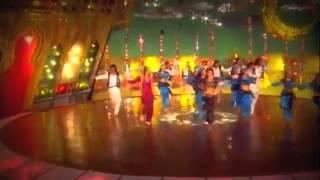 Dil Lena Khel Hai Dildar Ka Video
