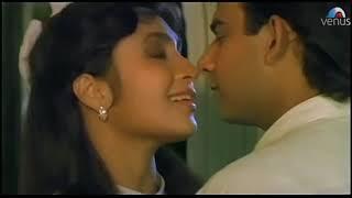 Dil Mein Basa Lo To Qaraar Aayega Video