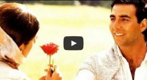 Dil Ne Yeh Kaha Hai Dil Se Video