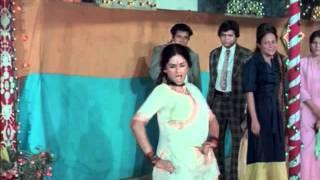 Dil Pe Zara Hath Rakh Lo Video
