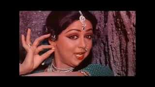 Dilwale Dilwale Tera Naam Kya Hai Video