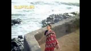 Do Deewane Shahar Mein Video