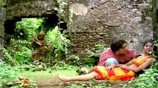 Dono Ne Kiya Tha Pyar Magar Video