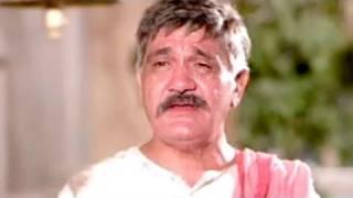 Duniya Mein Tera Hai Bada Naam Video