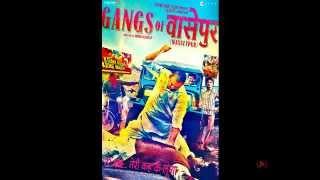 Ek Bagal Mein Chand Hoga Video