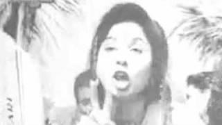Ek Bewafa Ko Dil Ka Sahara Samajh Liya Video