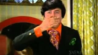 Ek Paheli Hai Tu Naar Naveli Hai Tu Video