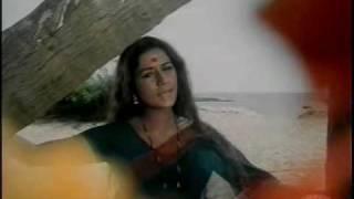 Ek Pyar Ka Nagma Hai Video