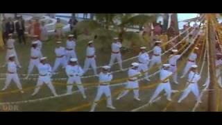 First Time Dekha Tujhe Video