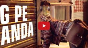 G Pe Danda Video
