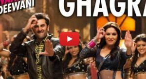 Ghagra Video