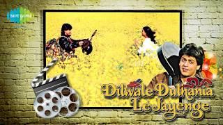 Ghar Aaja Pardesi Tera Des Bulaye Video