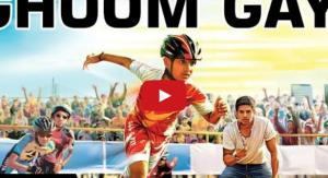 Ghoom Gayi Video
