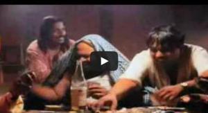 Goli Maar Bheje Mein Video