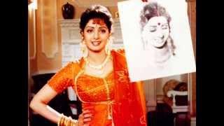 Gudiya Rani Bitiya Rani Video