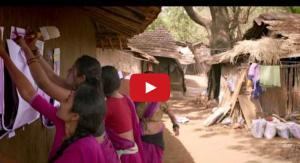 Gulabi Gang Video