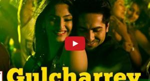 Gulcharrey Video