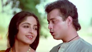 Gunja Re Chandan Video