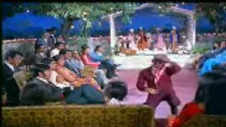 Haal Kya Hai Dilon Ka Na Poochho Sanam Video