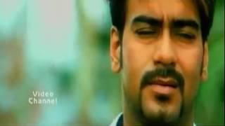 Had Se Bhi Zyada Video