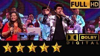 Hai Agar Dushman - Hum Kisi Se Kam Nahin Video