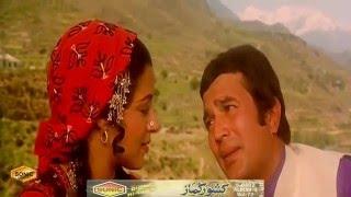 Hamein Tumse Pyar Kitna Video