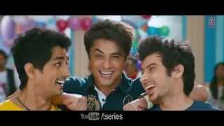 Har Ek Friend Kamina Hota Hai Video