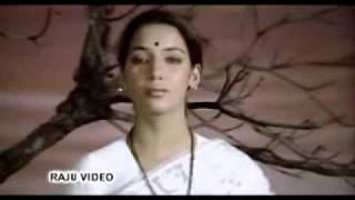 Hazar Rahein Mud Ke Dekhi Video