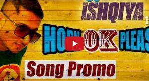 Horn Ok Please Video