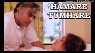 Hum Aur Tum The Saathi Abhi Hai Kal Ki Baat Video