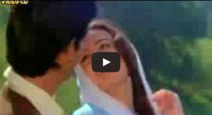 Hum Chup Hain Ki Dil Sun Rahe Hain Video