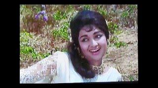 Hum Pyar Tumhe Karte Hain Video