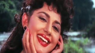 Hum To The Anjaane - Yaar Dilbar Yaar Video