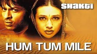 Hum Tum Mile Yun Pyar Mein Video