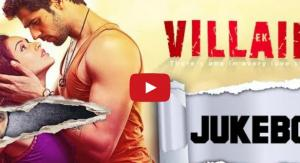Humdard Video