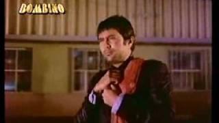 Humse Ka Bhool Hui Video
