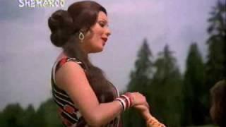 Is Duniya Mein Jeena Hai Video