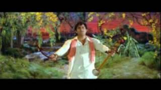 Jaanam Jaanam Tera Mera Pyar Naya Hai Video