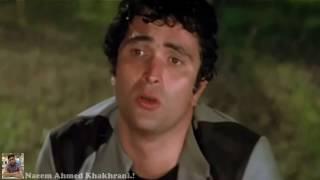 Jaane Do Na Paas Aao Na Video